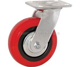 Benyu Caster Wheel