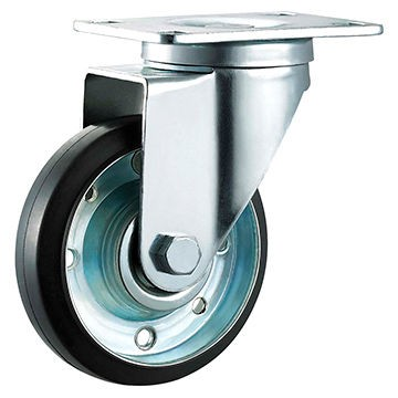 Benyu Caster Wheel